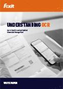 UnderstandingOCR