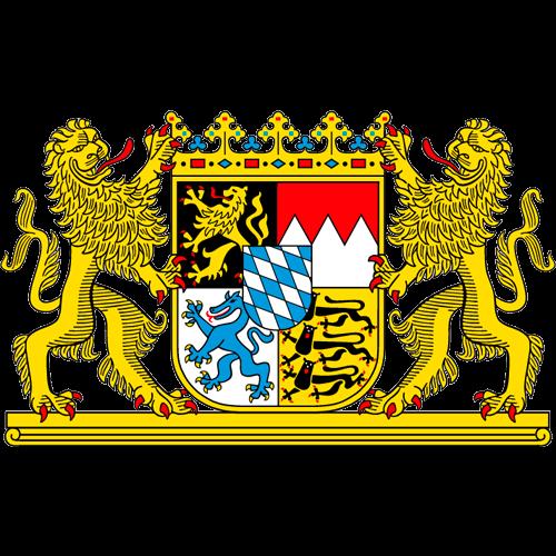 Bavarian Judiciary
