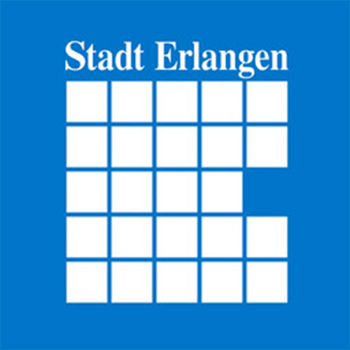 City of Erlangen