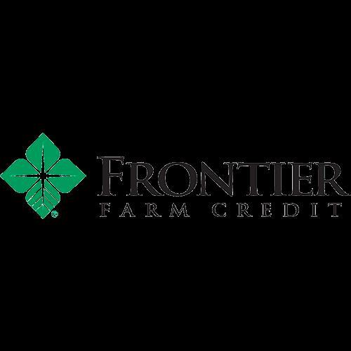 Frontier Farm Credit Logo