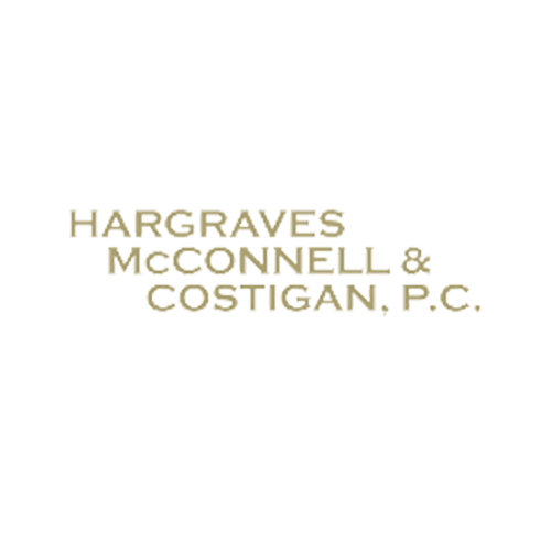 Hargraves McConnell & Costigan