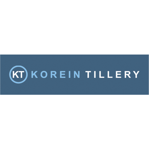 Korein Tillery