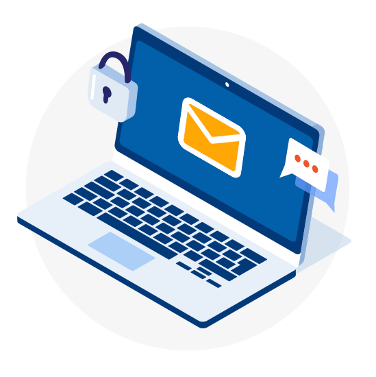 Improve Email and Upload Pain Points