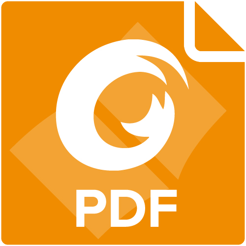 Free PDF Reader & PDF Viewer Download | Foxit Software