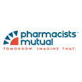 Pharmacists Mutual