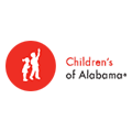 Children's Hospital of Alabama