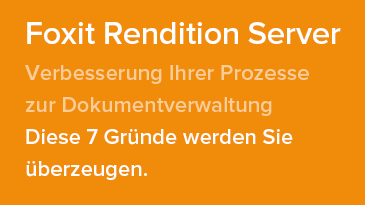 rendition-server