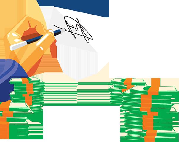 sign_money