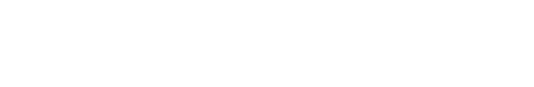 customer-logo-hargraves-mcconnell-costigan