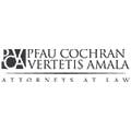 PCVA Law
