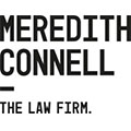 Meredith Connell