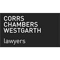 Corrs, Chambers, Westgarth