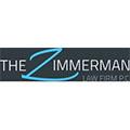 The Zimmerman