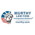 Murthy