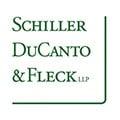 chiller, DuCanto & Fleck