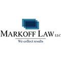 Markoff Law
