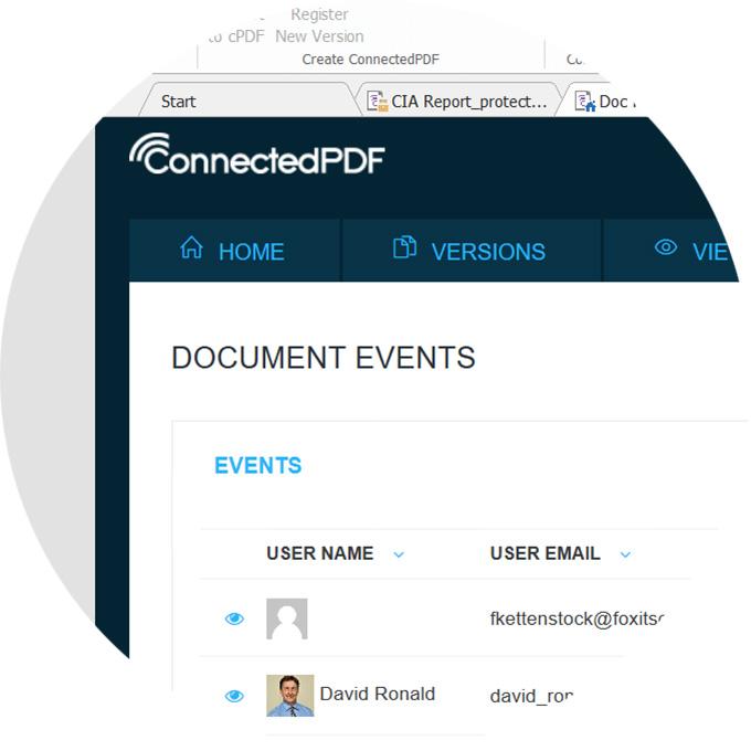 ConnectedPDF
