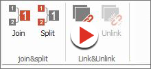 Advanced PDF Editing