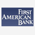 bank-first-american