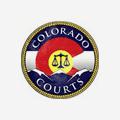 Colorado Courts