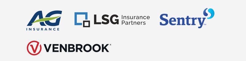 partners-insurance-s